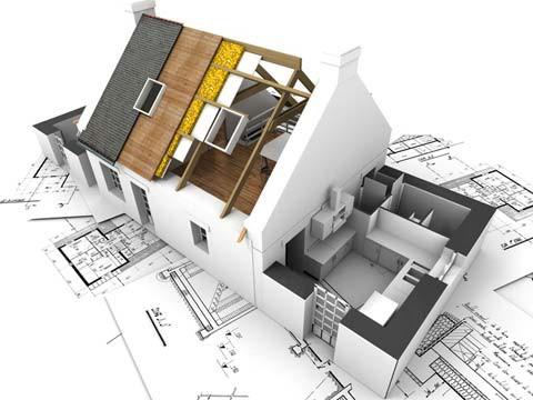 aides et pr ts pour des travaux de r novation. Black Bedroom Furniture Sets. Home Design Ideas